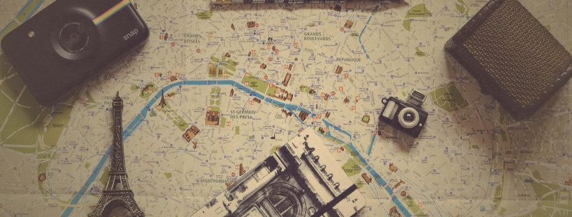 mapa-parís-ten-una-aventura-makelovehappen