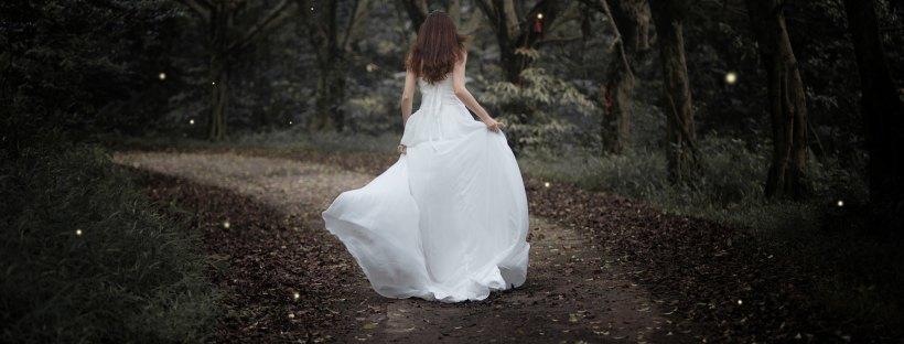 7-consejos-elegir-vestido-novia-makelovehappen