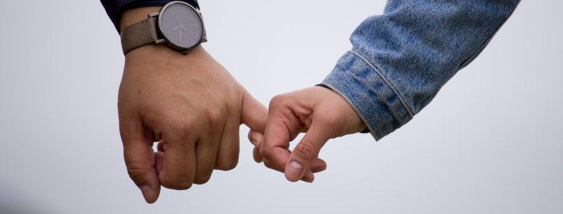 cuánto tiempo debe durar mi noviazgo