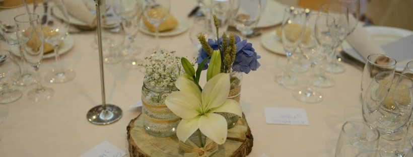 makelovehappen detalles de la boda