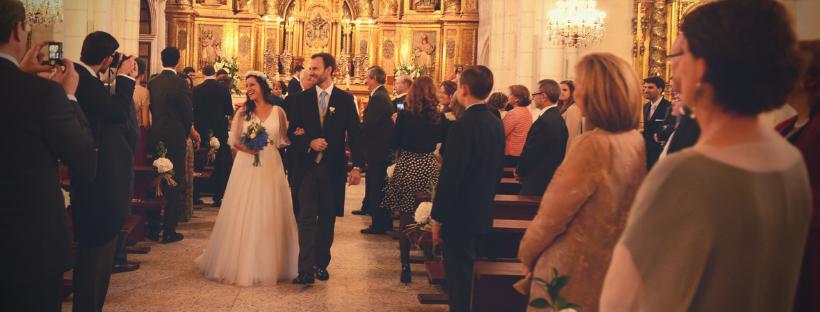 makelovehappen-matrimonio-sacramento