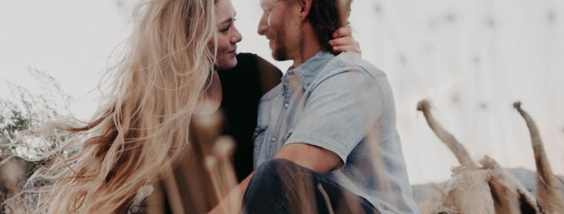 MAKELOVEHAPPEN-fortalezas en tu relación